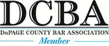 DCBA | DuPAGE COUNTY BAR ASSOCIATION | Member