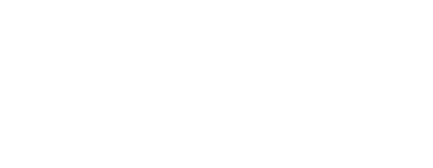 Schramm Law Group